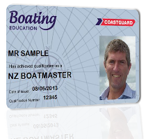 ID_Card_With_Reflection
