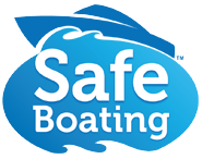 Safe_Boating_Logo