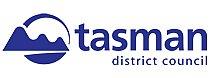 Tasman DC