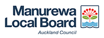 Manurewa-Local-Board