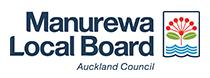 Manurewa-Local-Board