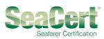 SeaCert