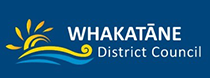 Whakatane District Coucncil