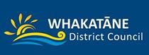 Whakatane District Coucncil