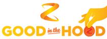 Z - Good in the Hood