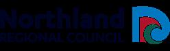 Northland Regional Council