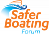 New Zealand Safer Boating Forum