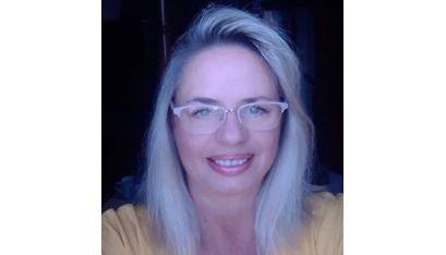 Tracye Mossman